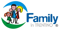 Certified Family in Trentino ®
